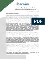 Documento_Orientador_CNS-covid-REVISADO-1