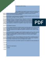 LA IDENTIDAD CORPORATIVA Y COMUNICACIÓN VISUAL RESUMEN (PAULA)