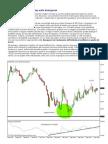 Come Fare Trading Intraday Sulle Divergenze