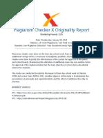 PCX - Report4a rev1