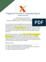 PCX - Report 2rev1