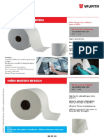 48134-pdf-auto-papel-pano-y-expositor-90899-800-609-00899-800-flia-compressed