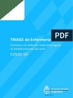 triage-covid-19 Enfermería.pdf