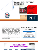 ORGANIZACION DEL ESTADO PERUANO.pptx