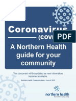 covid-19-nh-community-guide