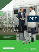 Universal Enclosures & ClimaSys.pdf