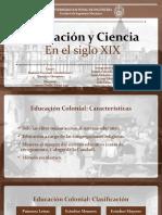 Educación y Ciencia (2).pptx