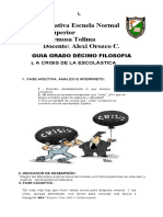 LA CRISIS DE LA ESCOLÁSTICA.docx