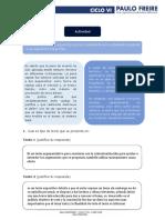 Taller Tipología textual 2020.docx