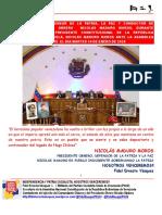 LINEAMIENTOS-DEL-PRESIDENTE-NICOLAS-MADURO-DURANTE-MENSAJE-ANUAL-14-ENERO-2020