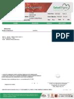 Resultados SaludDigna-1.pdf