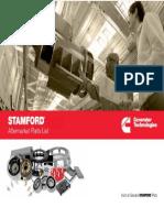 Stamford 20xx Aftermarket Part List.pdf