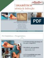 PÉ DIABÉTICO4.pdf