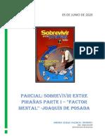 andreaValenciaCifuentes-actividad PARCIAL 3 docx