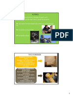 1511907194_Bandagem Funcional PDF.pdf