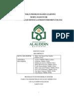 LAPORAN PBL MODUL BAB ENCER KEL.4.pdf