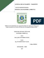 JOSE LUIS UNSM.pdf