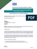 anexo_4._carta_presentacion_y_aval_beneficios_tributarios