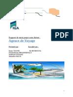 545f830360f06 (2).pdf