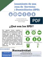 Funcionamiento de una Empresa de Servicios Públicos Domiciliarios - Copia.pdf