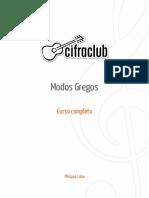 -apostila_modos-_gregos_pdf