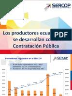 APORTE DEL SERCOP CON EL EMPLEO.pdf