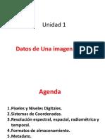 PDI 1