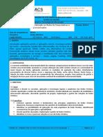 Plano de Ensino - Redes Wireless.pdf