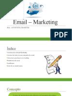 4 Email – Marketing.pptx