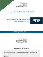 Declaracion_general_FJLR.pdf