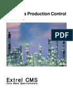 Ammonia_Production_Control.pdf