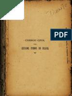 Cod_civ_Est_Unidos_BR_1926.pdf