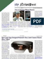 Liberty Newspost Jan-08-11