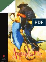 Aquelarre 02.pdf