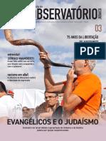 Revista-ObservatorioJudaico-edicao3.pdf