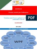 SEANCE 1 DAO.pdf