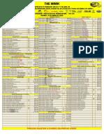 b86285_54a419e41c6f449696f7340624d4b4db.pdf