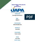 tarea 5 de psicologia del desarrollo(1)D.docx