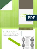 COMERCIO ELECTRONICO copia.pptx