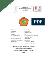 Laporan Andrian Putra 1701031026 Karakteristik Tegangan Langkah pada Trafo Daya(1)