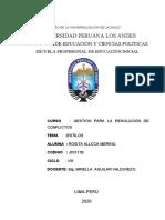 ESTILOS COMPORTAMIENTOI.docx