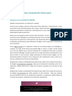 Cuadernillo de prácticas Mindfulness_Clase 8.pdf