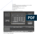 keyframes - compositing