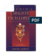 Godwin's Cabalistic Encyclopedia_ A Complete Guide to Cabalistic Magick, Third edition, Enlarged and revised ( PDFDrive.com ).pdf