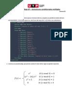 Separata07_Unidad02_1435187098.pdf