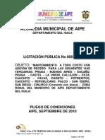 PCD_PROCESO_10-1-59283_241016011_2023378