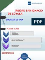 tema-09.pdf
