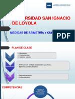 tema-08.pdf