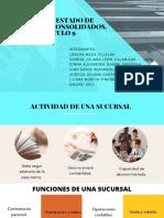 Presentacion Trabajo 3Corte Grupo E011.pdf