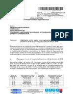 Circular_100-000010_de_26_de_mayo_de_2020